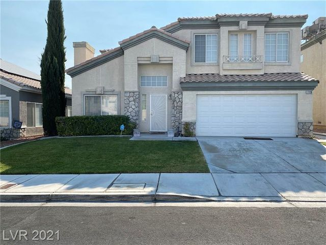 Listing photo 1 for 7729 Falconwing Ave