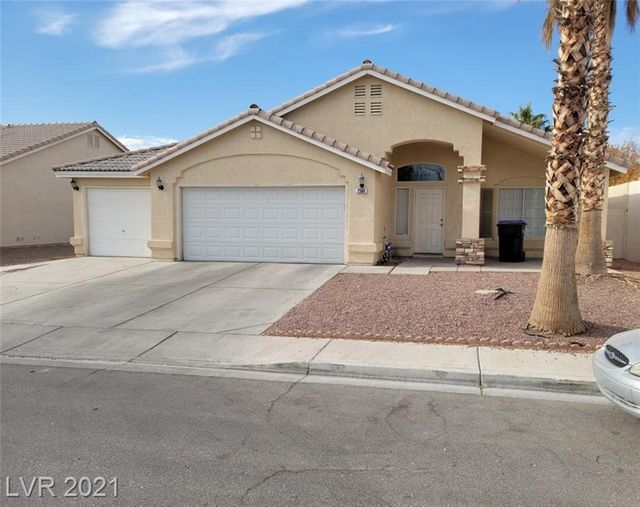 2503 Country Orchard St, North Las Vegas, 89030, NV - photo 0