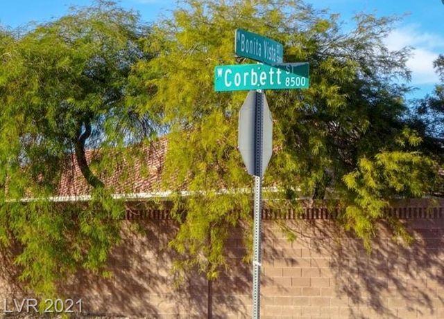 Bonita Vis, Las Vegas, 89149, NV - photo 0
