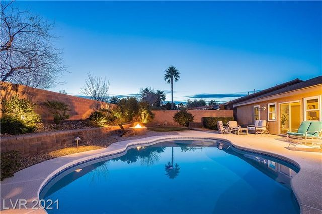 8213 Flowing Rapids Ct, Las Vegas, 89131, NV - photo 0