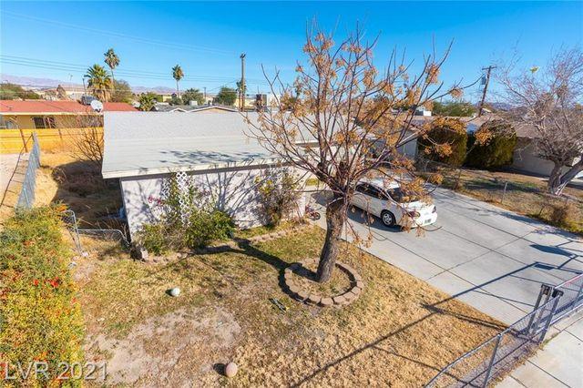 1300 Helen Ave, North Las Vegas, 89030, NV - photo 0