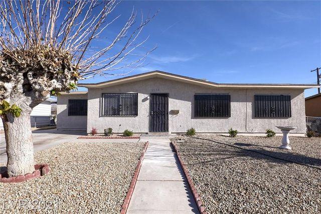 2220 Alise St, North Las Vegas, 89030, NV - photo 0