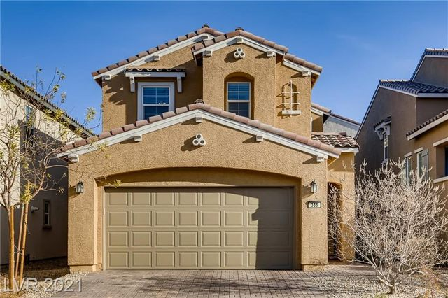 386 Ambitious St, Henderson, 89011, NV - photo 0