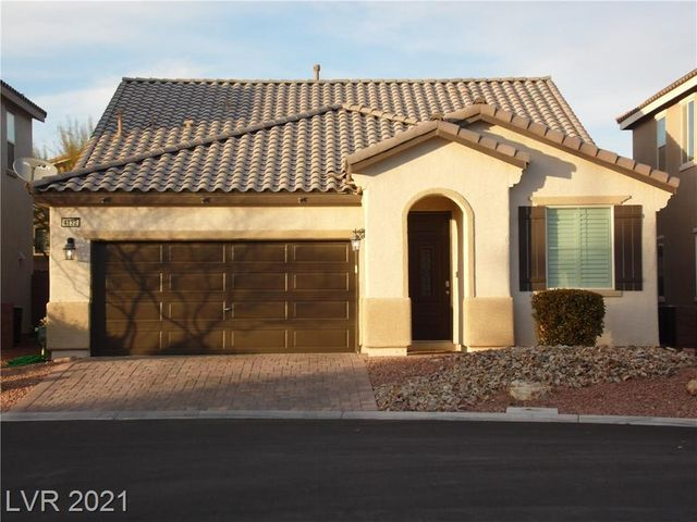 4132 Seclusion Bay Ave, North Las Vegas, 89081, NV - photo 0
