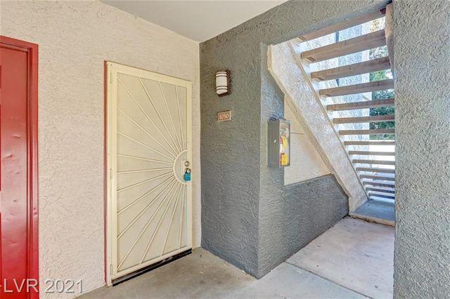 8600 Charleston Blvd Unit 1050, Las Vegas, 89117, NV - photo 0