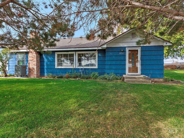 Property photo 1 featured at 12505 Missouri Ave, Nampa, ID 83686