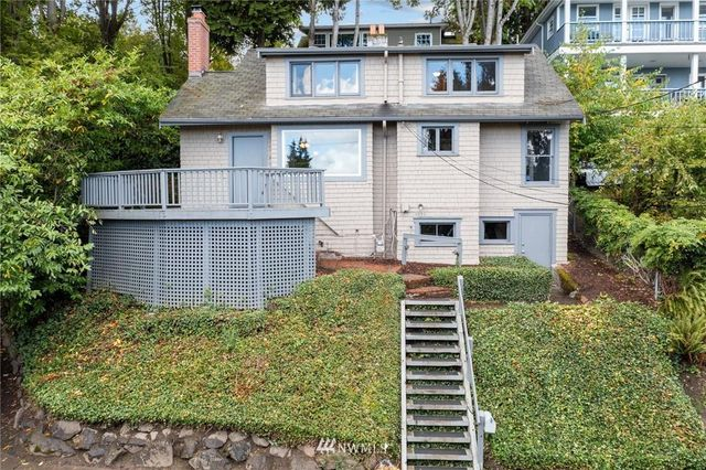 Property photo 0 featured at 1601 38th Ave, Seattle, WA 98122