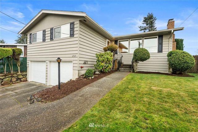 1717 N Jackson Ave, Tacoma, 98406, WA - photo 0