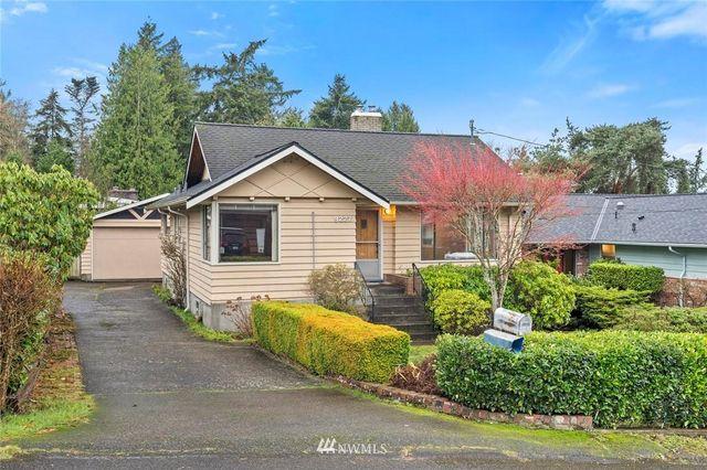 9227 26th Ave NW, Seattle, 98117, WA - photo 0