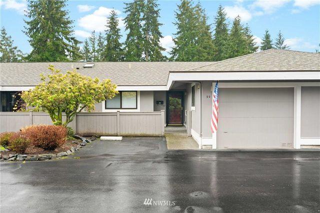 1372 Bel Air Rd Unit 22, Tacoma, 98406, WA - photo 0