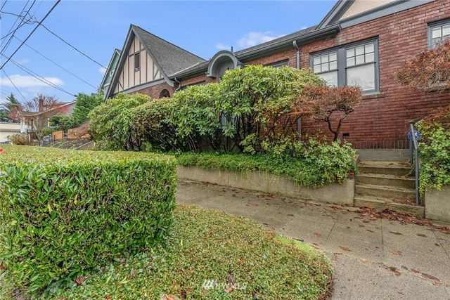 1703 E Columbia St Unit 4, Seattle, 98122, WA - photo 0