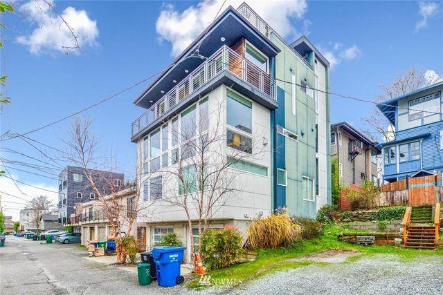 2321 Boylston Ave E Unit B, Seattle, 98102, WA - photo 0