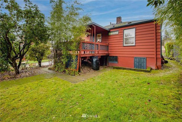 1633 29th Ave, Seattle, 98122, WA - photo 0