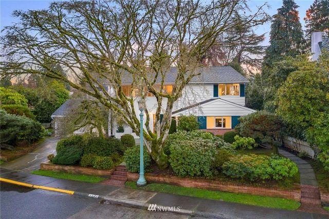 1671 Broadmoor Dr E, Seattle, 98112, WA - photo 0
