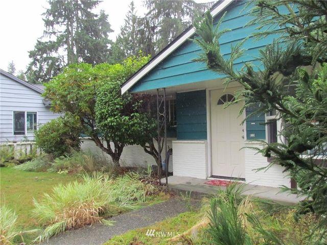 14033 Corliss Ave N, Seattle, 98133, WA - photo 0