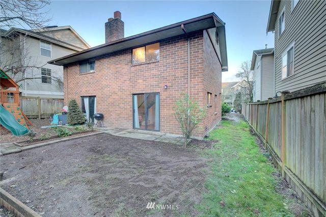 8521 Stone Ave N, Seattle, 98103, WA - photo 0