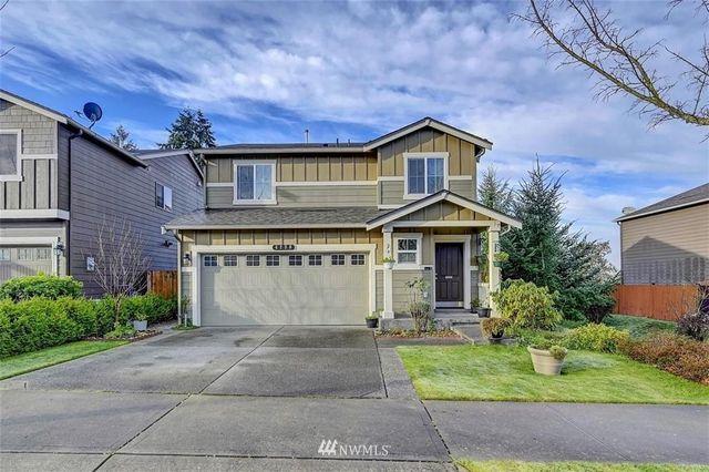 4238 E Roosevelt Ave, Tacoma, 98404, WA - photo 0