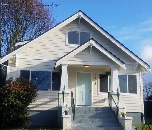 2313 S Cushman Ave, Tacoma, 98405, WA - photo 0