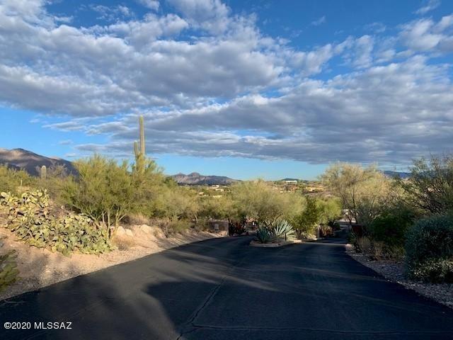 Property photo 1 featured at 3600 E Via Colonia Del Sol 3, Tucson, AZ 85718