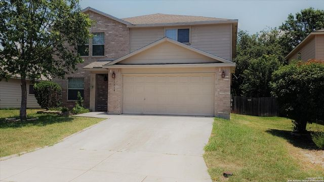 Listing photo 1 for 11018 Hillsdale Loop