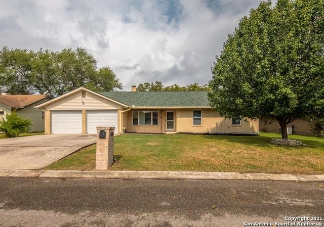 Listing photo 1 for 1108 Tumbleweed Dr