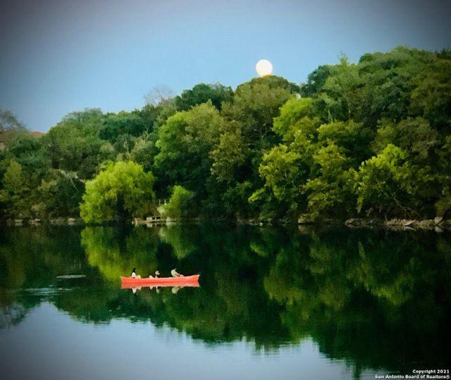 301 Lake View Dr, Boerne, 78006, TX - photo 0