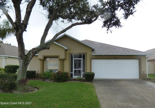 Listing photo 1 for 3837 Sunflower Ct
