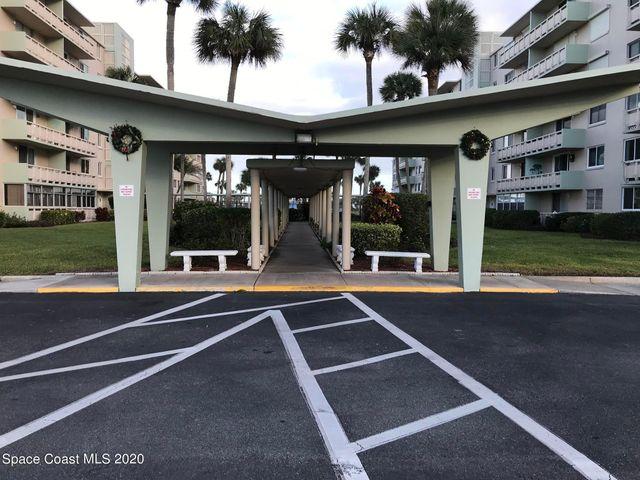 2020 N Atlantic Ave Unit 509-S, Cocoa Beach, 32931, FL - photo 0
