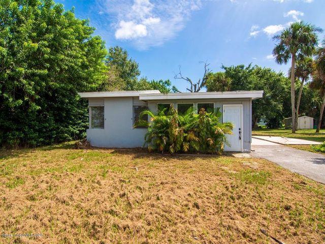 1835 50th Ave, Vero Beach, 32966, FL - photo 0