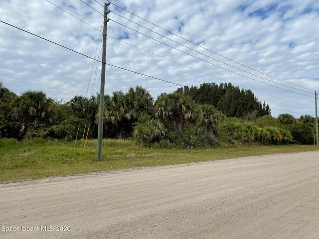 2620 Madden Ave, Palm Bay, 32908, FL - photo 0