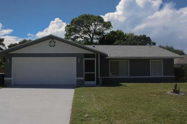 326 NE Riley Ave NE, Palm Bay, 32907, FL - photo 0