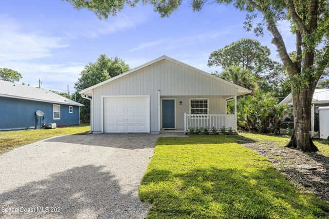 1356 25th Ave SW, Vero Beach, 32962, FL - photo 0