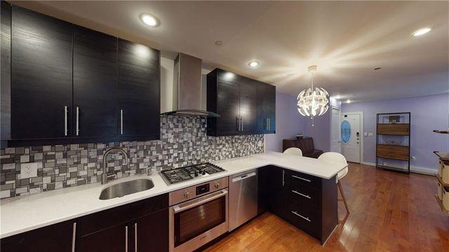 Property photo 1 featured at 2752 E 27th St Unit 1B, Brooklyn, NY 11235