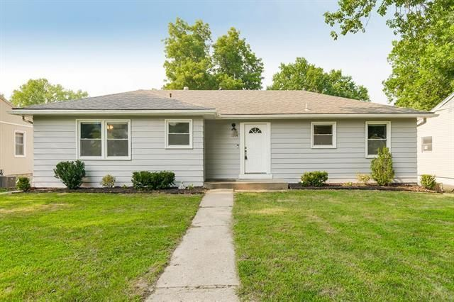 Listing photo 1 for 1314 Osage St