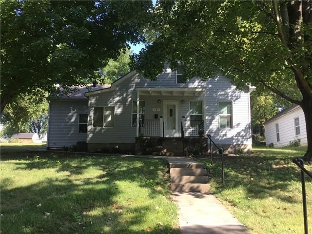 Listing photo 1 for 1141 Atchison St