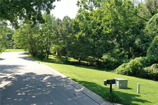 Listing photo 1 for LOT22 NW Melody Ct