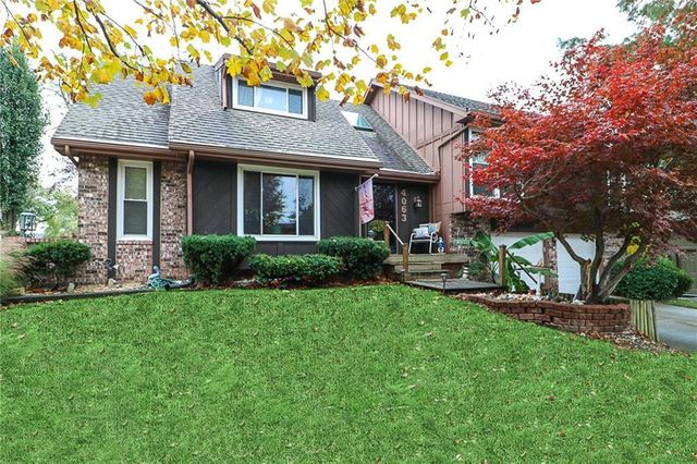 4063 SW Royale Ct, Lee's Summit, 64082, MO - photo 0