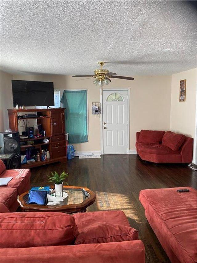 2731 N 20th St, Kansas City, 66104, KS - photo 0