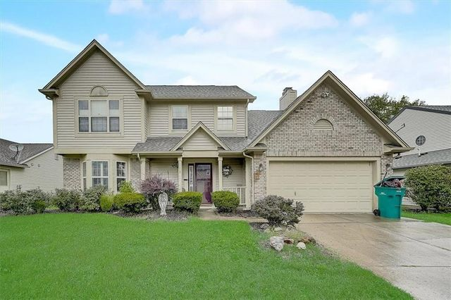 Listing photo 1 for 7367 Camberwood Dr