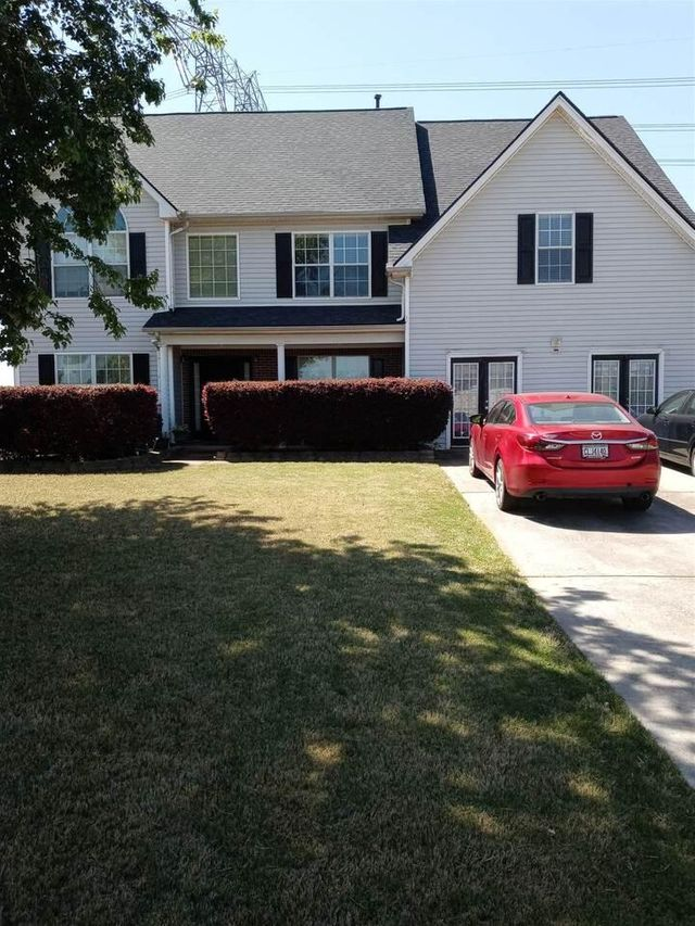 Listing photo 1 for 12901 Henderson