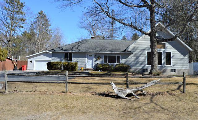3539 Piper Rd, Alpena Township, 49707, MI - photo 0