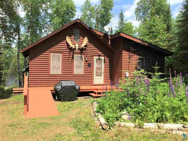 Listing photo 1 for 21 Voyageur Bay Rd