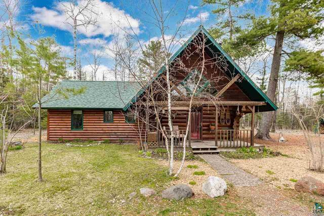 Listing photo 1 for 2154 Fors Rd