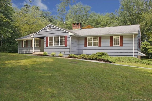 Listing photo 1 for 81 Coley Rd