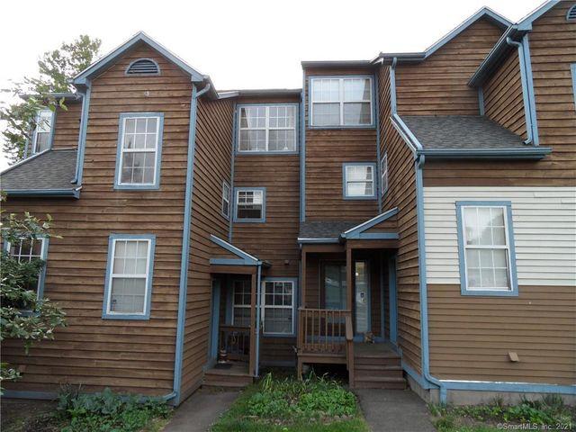 Listing photo 1 for 1425 Quinnipiac Ave Unit 203