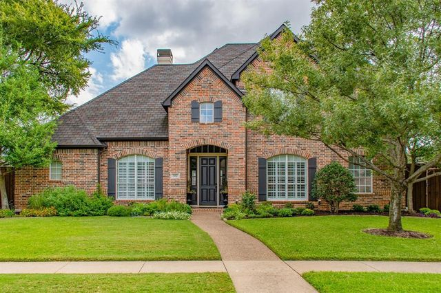 Listing photo 1 for 312 Martel Ct