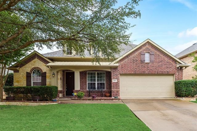 Property photo 1 featured at 2529 Still Springs Dr, Little Elm, TX 75068