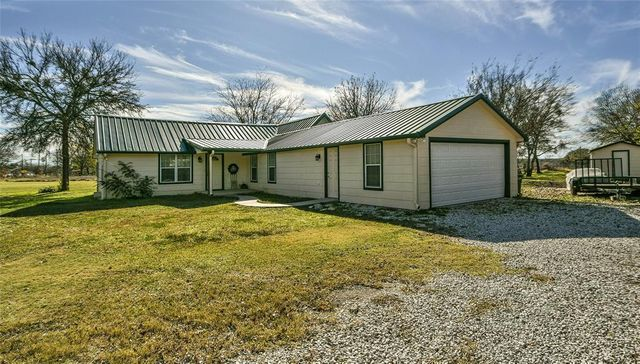 3316 Tin Top Hwy, Granbury West, 76048, TX - photo 0