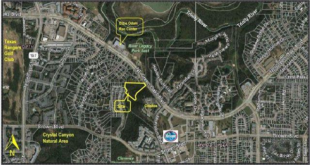 1800 NE Grn Oaks Blvd, Arlington, 76006, TX - photo 0