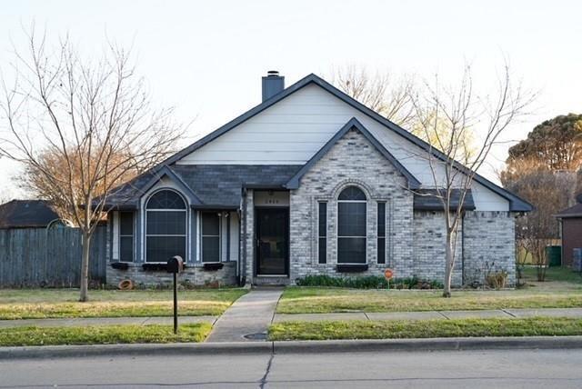2405 Rockhill Rd, McKinney, 75072, TX - photo 0